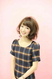 Hair Studio CLiC 富士見台1