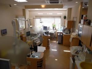 栗田歯科医院1