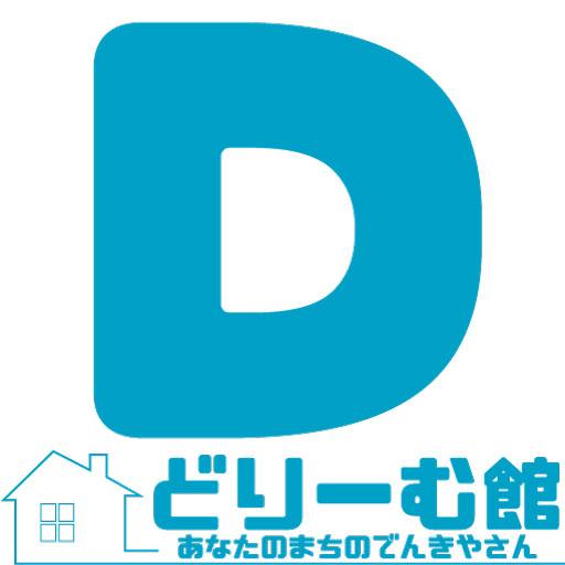 株式会社どりーむ館